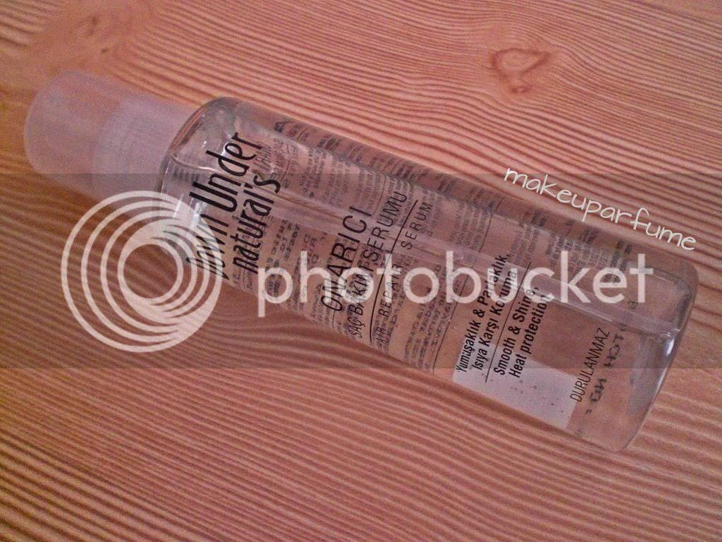 makeuparfumeblog016_zps8f001a45