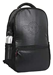 Best Laptop Backpack under 500 Rs | Buy Online