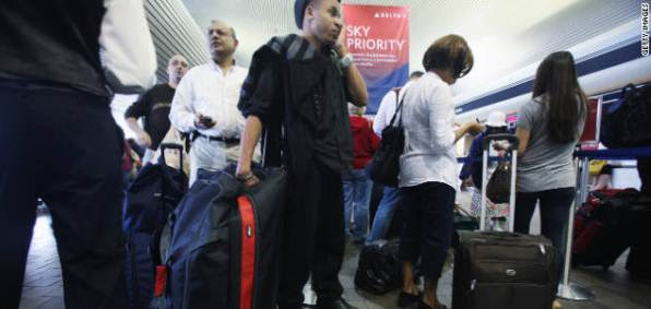 airport-boarding