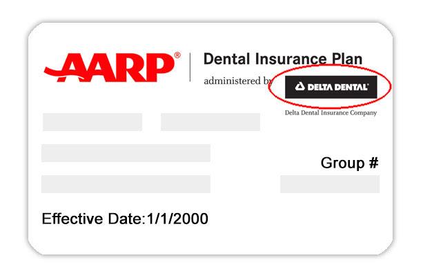 Medicare Dentist in Highlands Ranch | Highlands Ranch ...