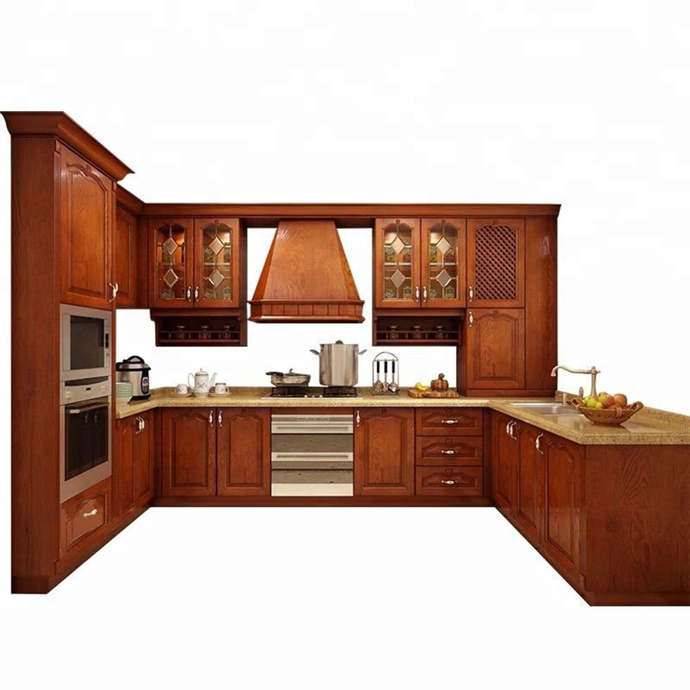 Antique Building Used Free Sample Maple Kitchen Cabinets For Sale Buy Maple Kitchen Cabinets For Sale Sample Kitchen Cabinets For Sale Maple Kitchen Cabinets Product On Alibaba Com