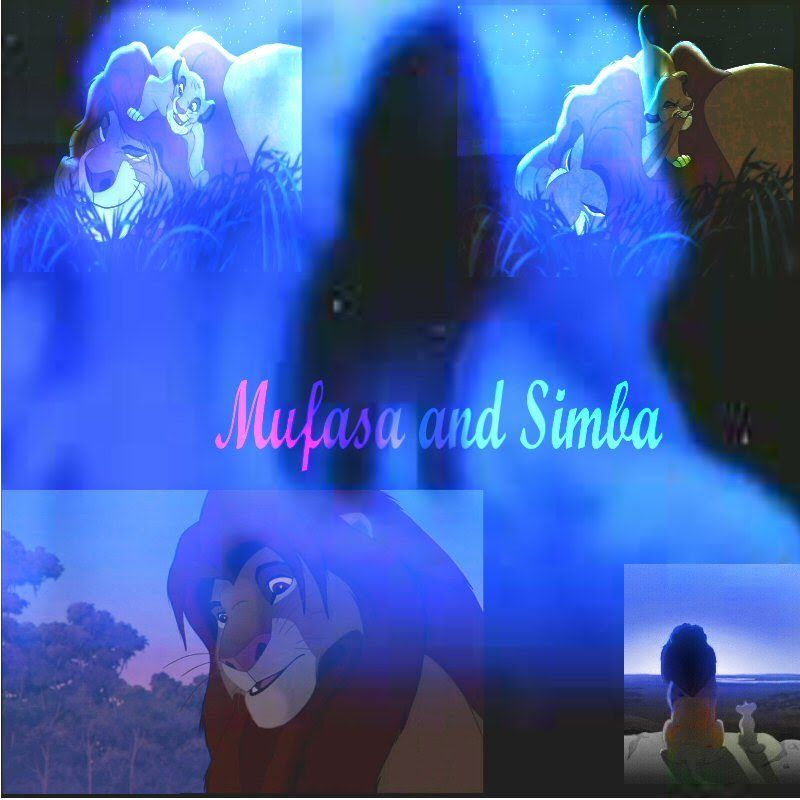 The Lion King Quotes Danyelles Page