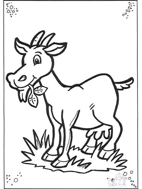 malvorlagen kuh  kostenlose malvorlagen ideen