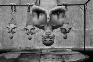 Monaci Shaolin1