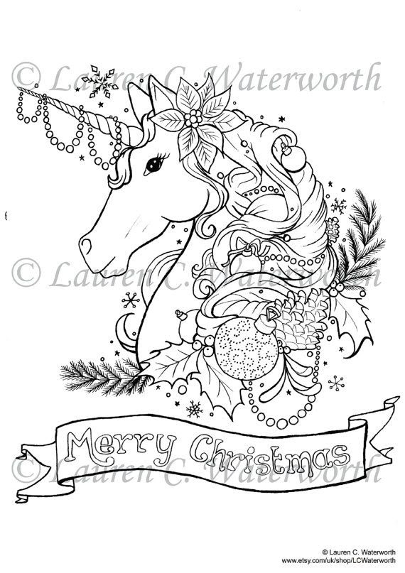 Search results for Unicorn coloring pages on GetColorings ...