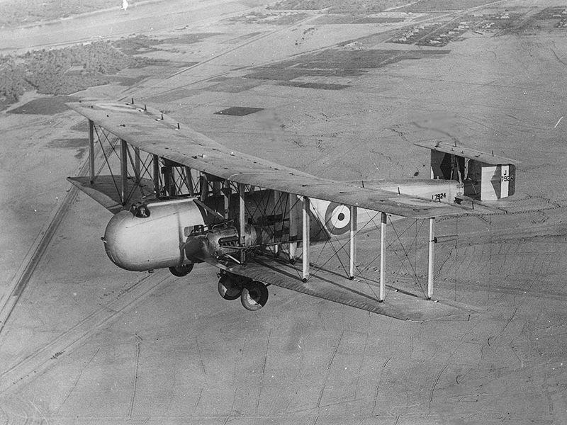 Resultado de imagem para aviation 1939 transportation