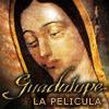 La película Guadalupe
