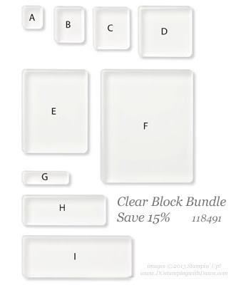 Clear-Block-Bundle