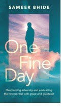 Book cover of One Fine Day