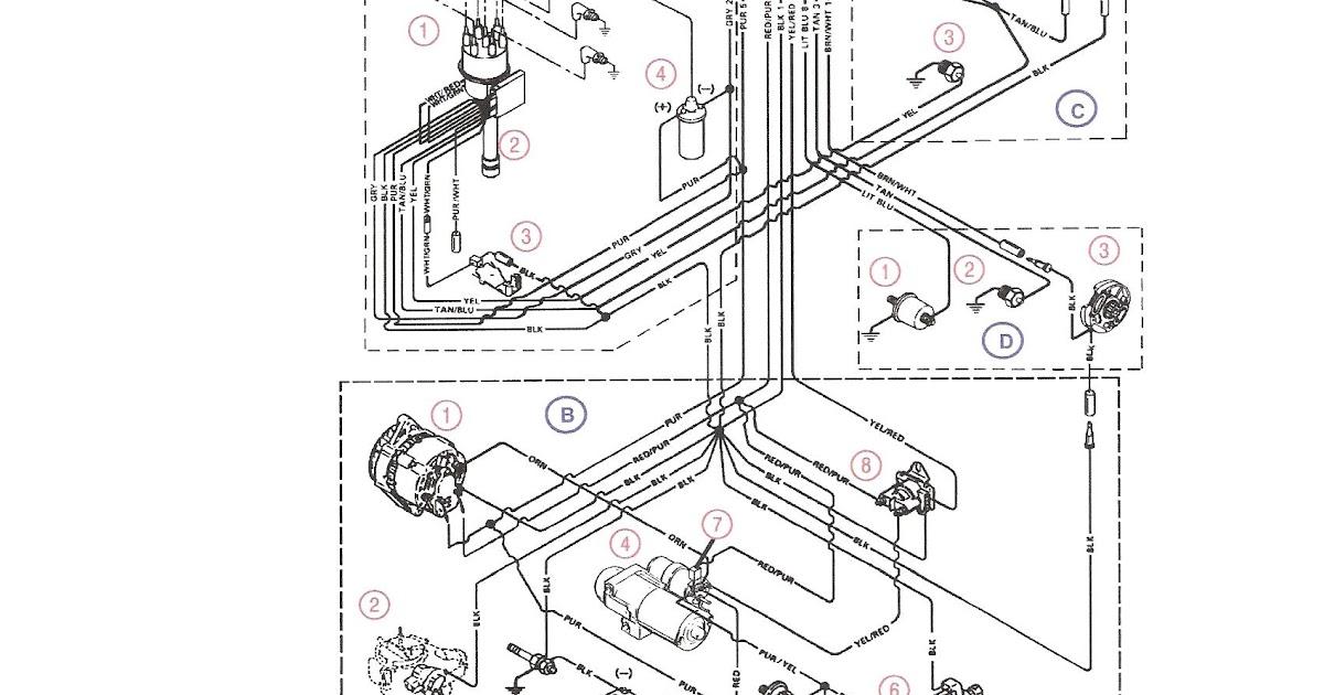 vga to usb converter circuit diagram