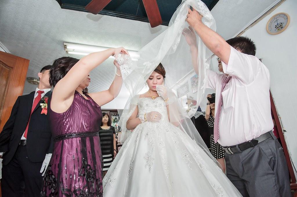 台北婚攝043