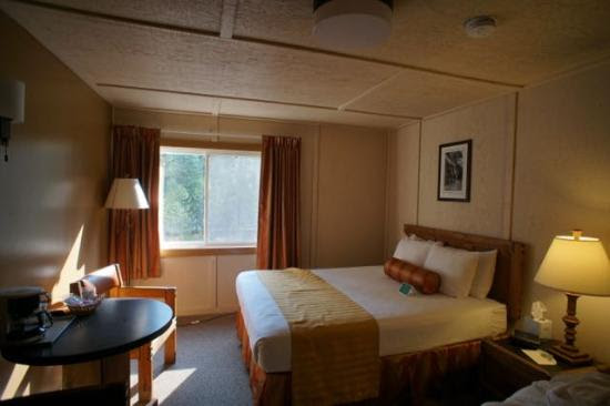 Image Result For  Bedroom Cabins