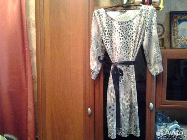 cbded98a2c22 Одежда для женщин: Авито Краснодар Продажа Женской Одежды