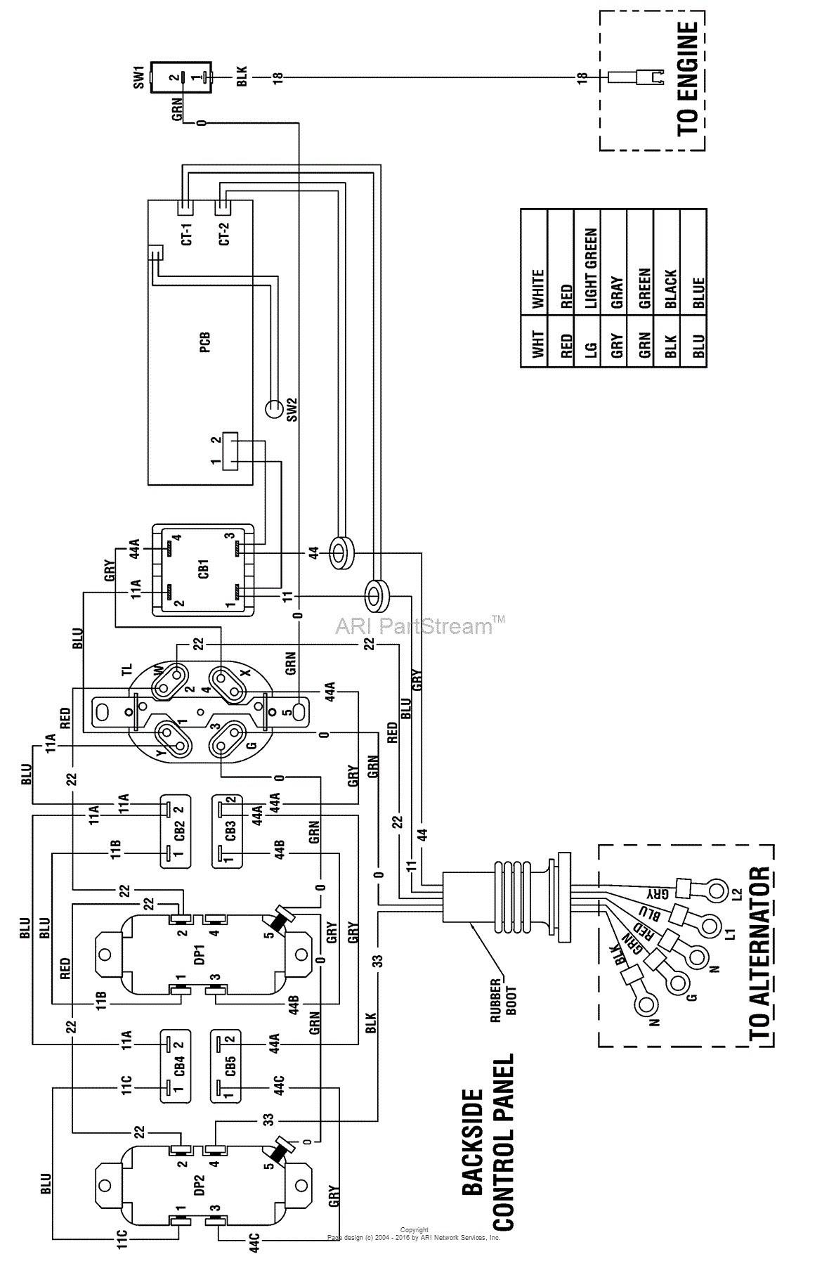 18 Hp Vanguard Wiring Diagram Golf 1 Alternator Wiring Diagram Mazda3 Sp23 Yenpancane Jeanjaures37 Fr