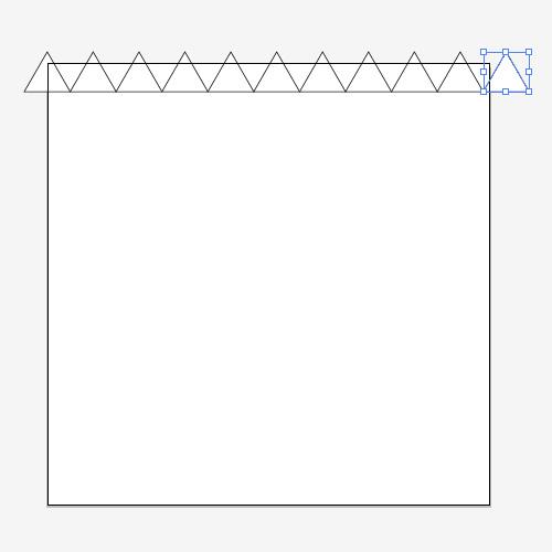 triangle-background-tut-05