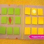 memo-cards11