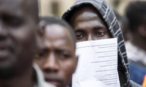 """Migranti, Viminale: """"Entro l'anno 200mila arrivi. Li ospiteranno le Regioni"""". Ecco dove"""