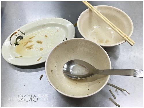 太祖漢口09.jpg
