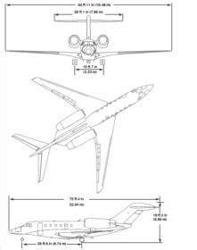 28 best Cessna Citation X images on Pinterest | Plane