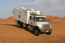 Unicat-Ultimate-Survival-Vehicle-Bug-Out-Bag