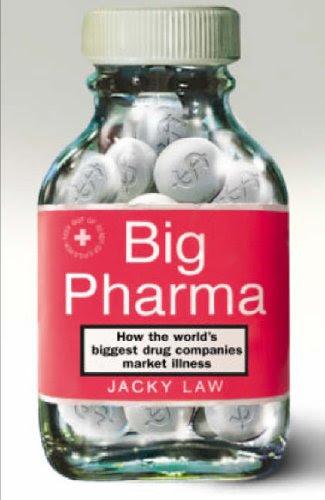 http://laudyms.files.wordpress.com/2010/03/big-pharma.jpg