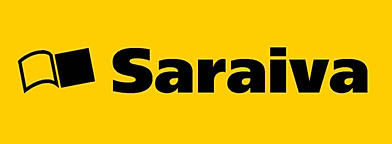http://www.saraiva.com.br/antes-do-principio-8868524.html