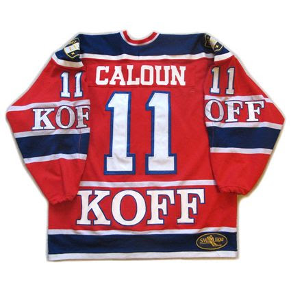 HIFK 1998-99 finals home jersey photo HIFK 1998-99 finals home B jersey.jpg
