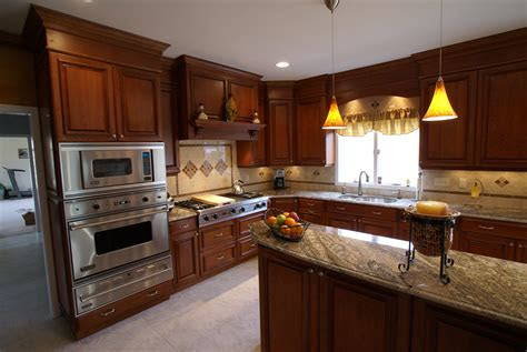 monmouth county kitchen remodeling ideas  inspire