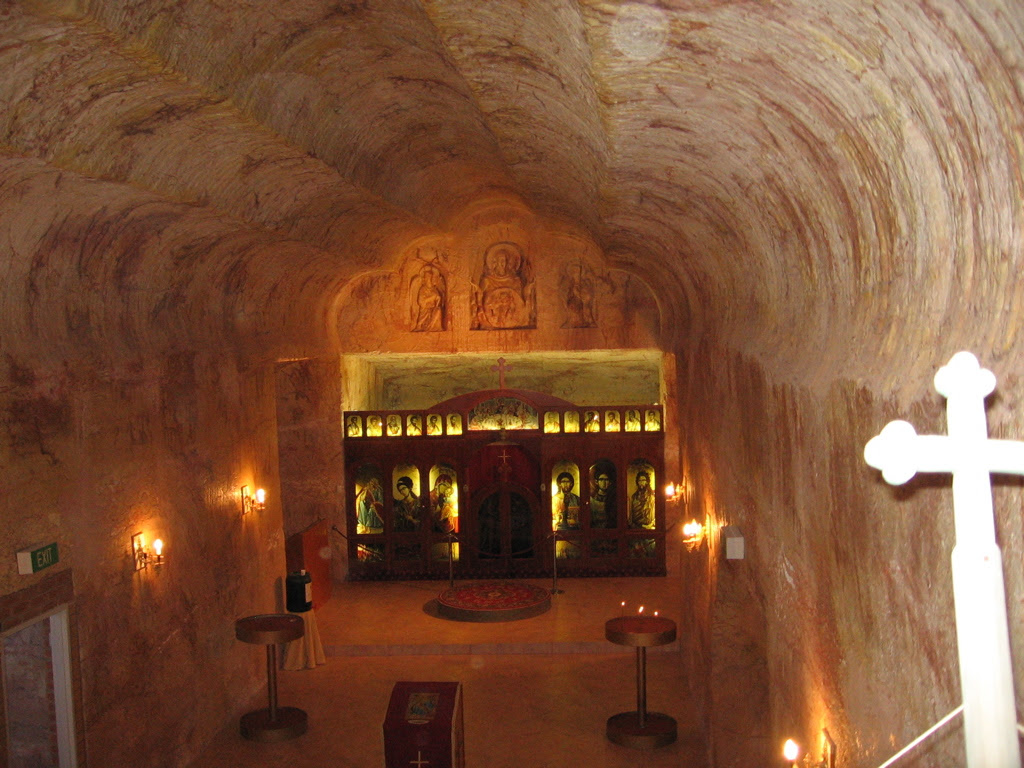 File:Serbian Orthodox Church in Coober Pedy.jpg
