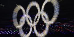 Bourse pour Master en Administration du sport à l'Université internationale olympique russe