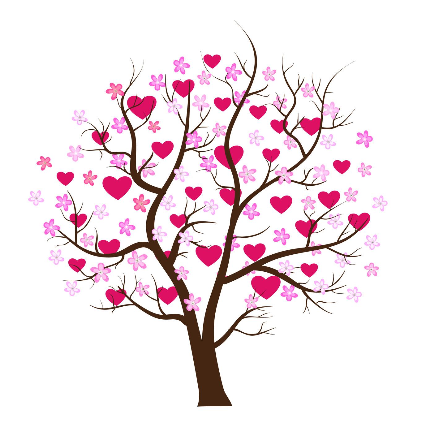 árboles Genealógicos El Lamento No Viene A Cuento Ni Trae Cuenta