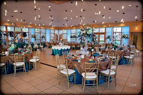 Teal and Copper Wedding, Danada House, Peacock Photography