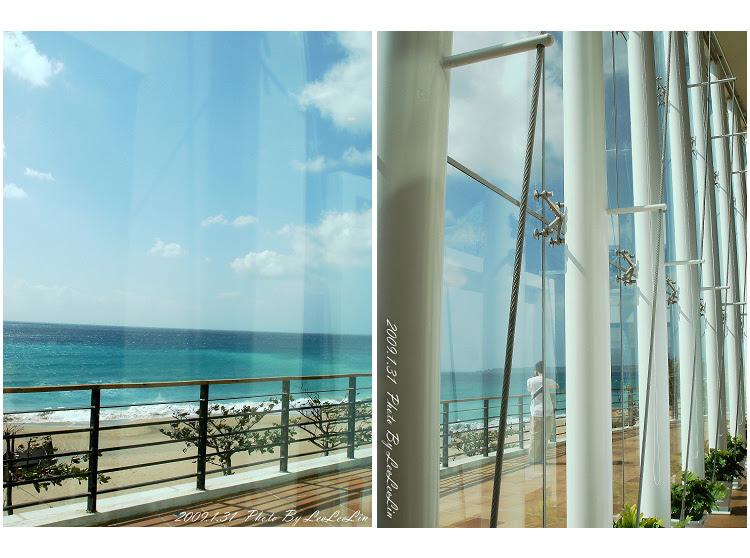 墾丁夏都沙灘酒店