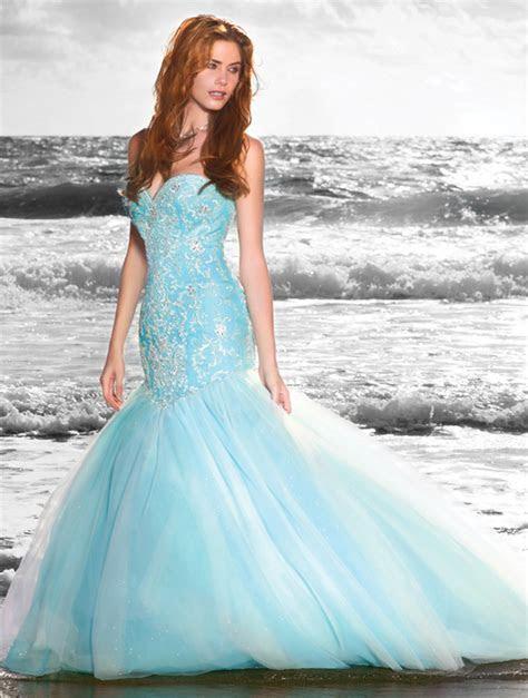 Disney Bridal Ariel 249 wedding dress   Bradgate Brides