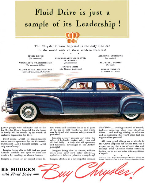 ad-1941-chrysler-imperial-2.jpg