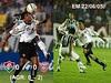Galo campeão da Copa do Brasil 2005: Há 6 anos atrás, o Paulista conquistava o Brasil