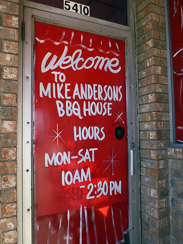 Mike-Andersons-BBQ-Dallas-01