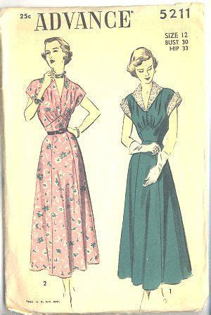 12 best images about Flannery and Fashion at Mid Century