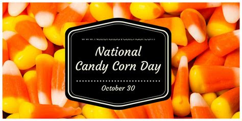 candy corn day pictures images