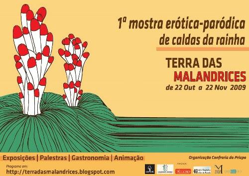 Crica para veres o cartaz da 1ª Mostra, feito pela nossa confreira e artista Sandra Rodrigues, num tamanho mais decente
