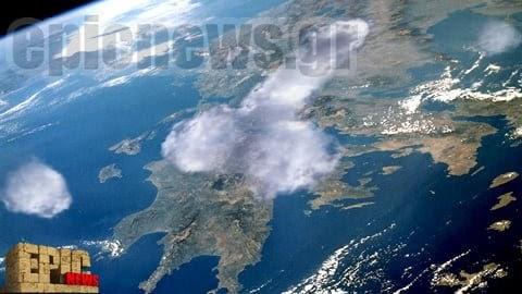 Λουκάς Παπαδήμος. O νέος πρωθυπουργός της Ελλάδας και τα πρώτα μαύρα σύννεφα....
