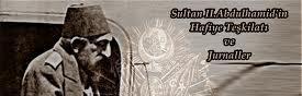 Sultan II.Abdülhamid'in kurduğu 'hafiye teşkilatı' zararlımıydı?