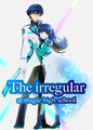 The Irregular at Magic High School | filmes-netflix.blogspot.com