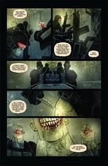CHOKER 4 PAGE 3