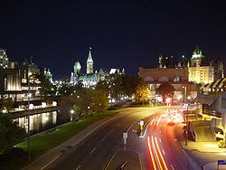 Ottawa from McKenzie King Bridge.jpg