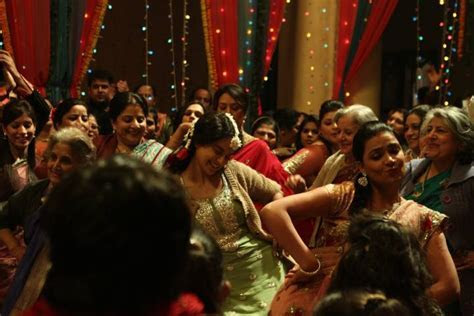 Best Hindi Wedding Dance Songs List from Bollywood