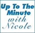 Listen Live Friday 11-12
