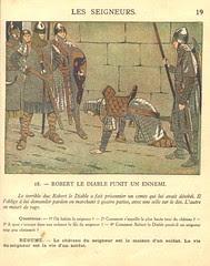 histoire de fr p19