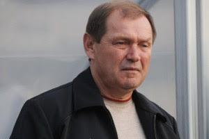 Яремченко до сих пор не получил от Ильчивеца денег за свою работу