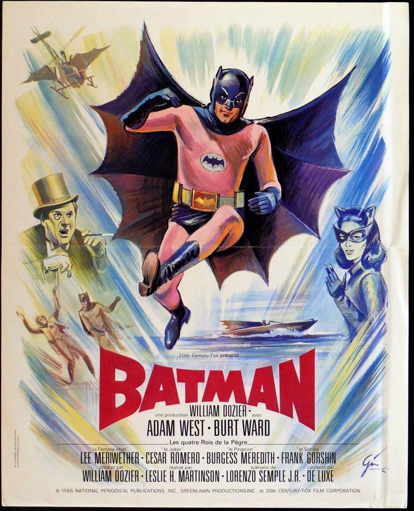 batman_french.jpg